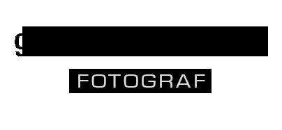 Gerrit Meier Hotelfotograf