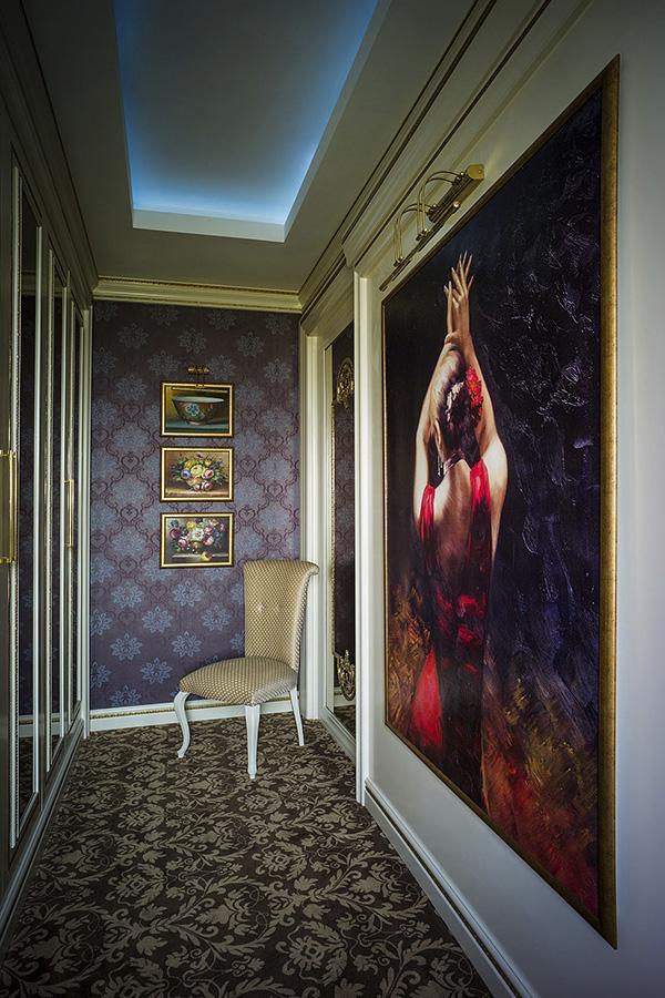 hotel fotografie fotograf