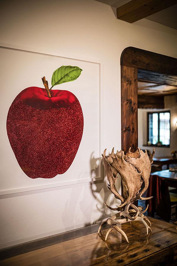 Fotograf Restaurant Fotografie