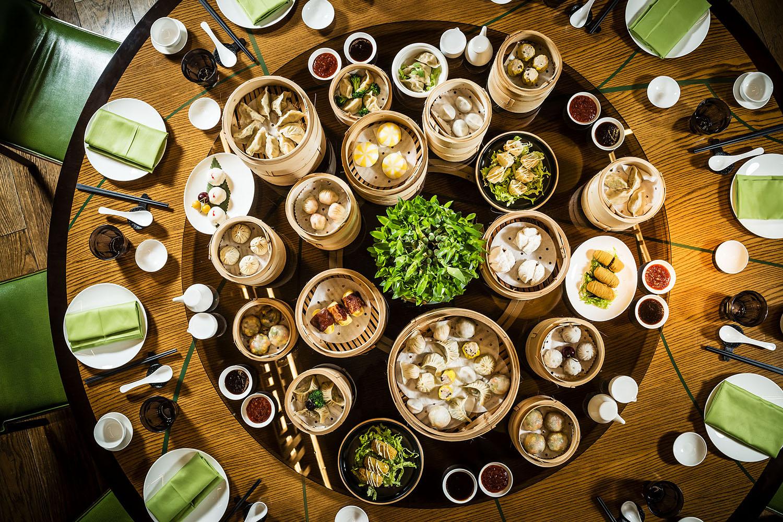 Fotograf Food Fotografie